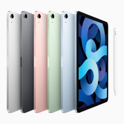 apple_ipad-air-availability_colors_10162020