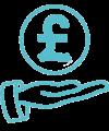 £ Icon